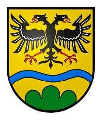 landratsamt-deggendorf