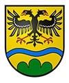 landratsamt-deggendorf-100x120