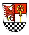 landratsamt-teltow-flaeming-100x120-opt