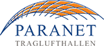 Paranet Deutschland Logo