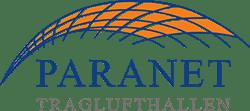 paranet-deutschland-traglufthallen-logo-250px