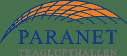 paranet-deutschland-traglufthallen-logo-250px_opt