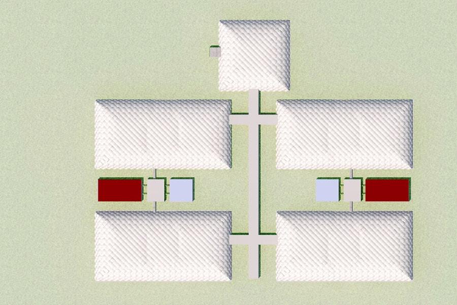 paranet-nutzungskonzept-agrar-galerie-3