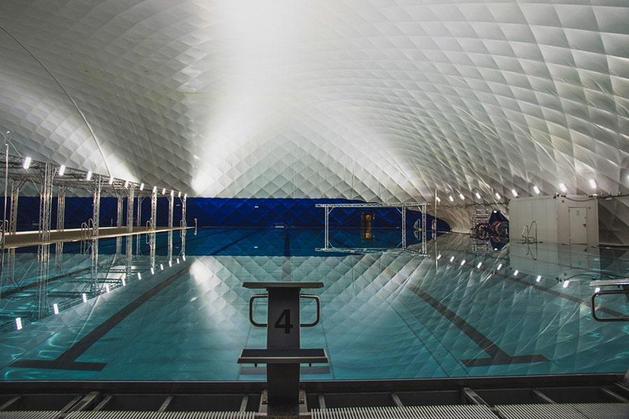 paranet-nutzungskonzept-schwimmen-galerie-1
