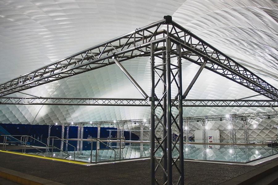 paranet-nutzungskonzept-schwimmen-galerie-2