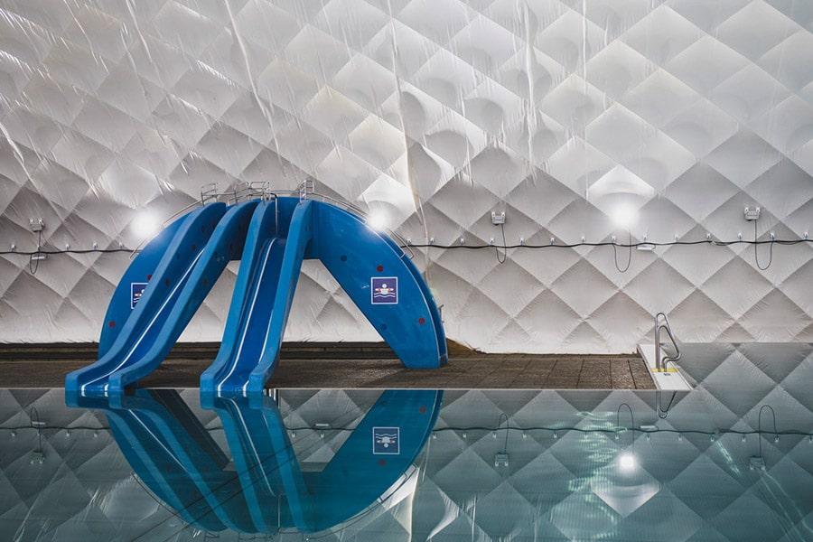 paranet-nutzungskonzept-schwimmen-galerie-3
