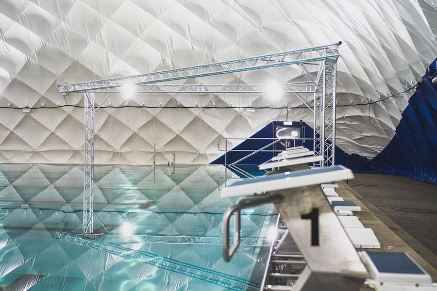 paranet-nutzungskonzept-schwimmen-galerie-4