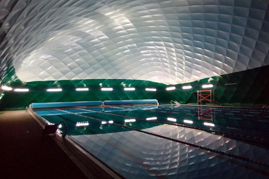 paranet-nutzungskonzept-schwimmen-galerie-5