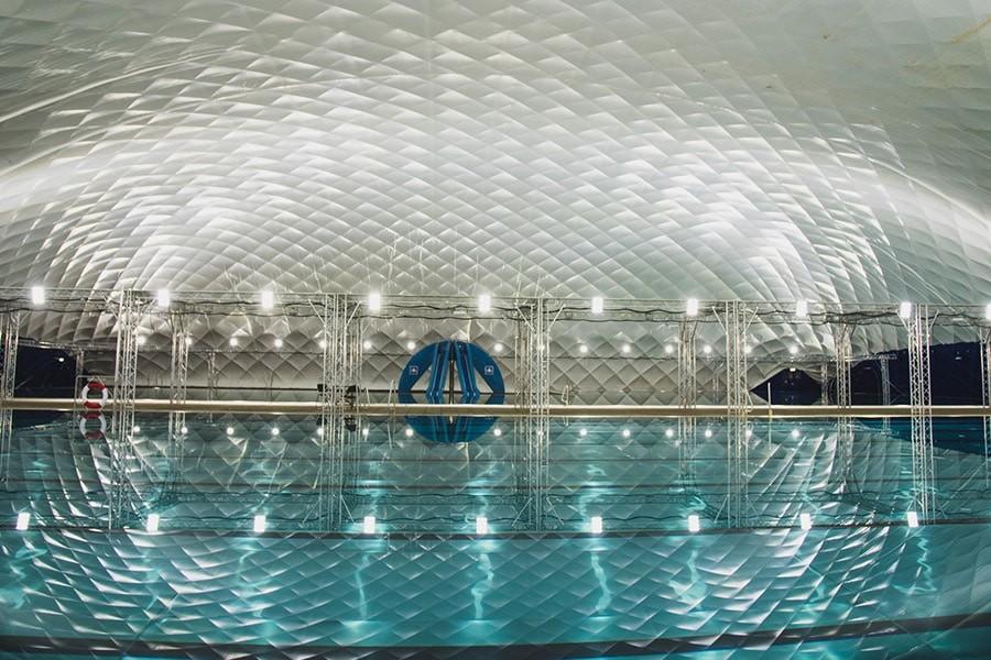 paranet-nutzungskonzept-schwimmen-galerie-6