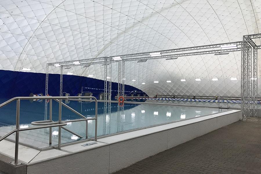 paranet-nutzungskonzept-schwimmen-galerie-7
