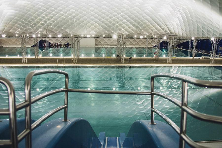 paranet-nutzungskonzept-schwimmen-galerie-8