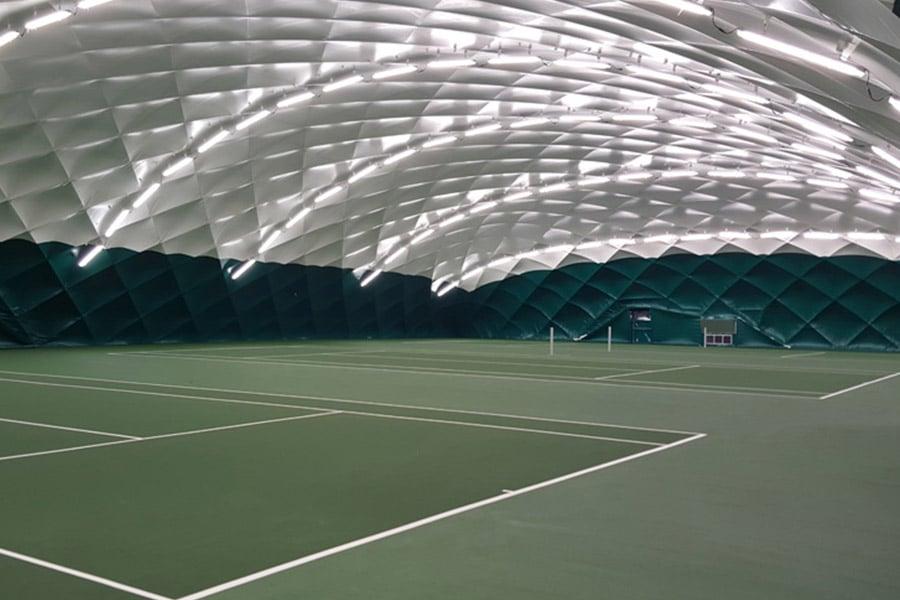 paranet-nutzungskonzept-tennis-galerie-1