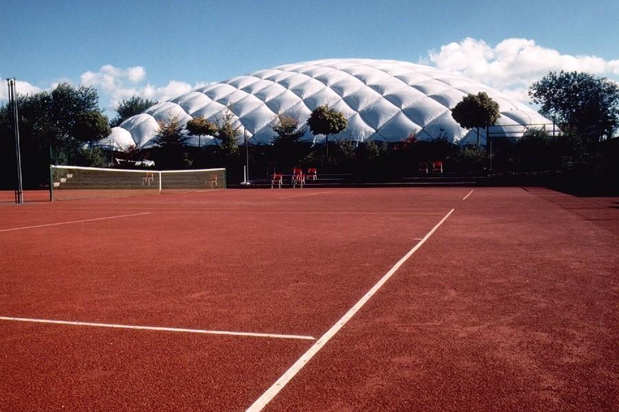 paranet-nutzungskonzept-tennis-galerie-2