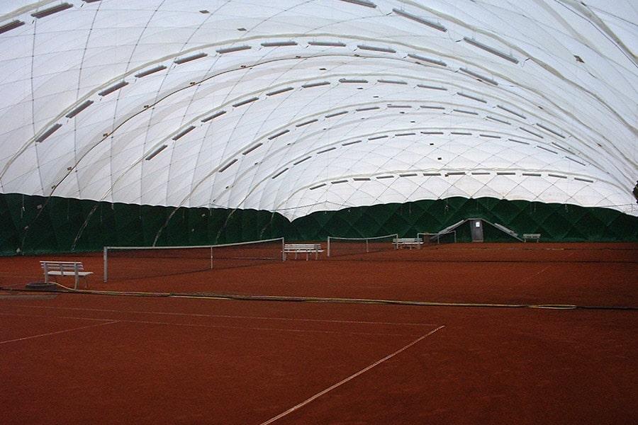 paranet-nutzungskonzept-tennis-galerie-3