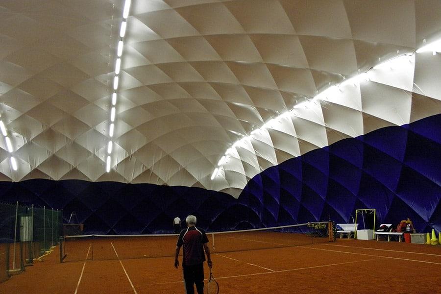 paranet-nutzungskonzept-tennis-galerie-4
