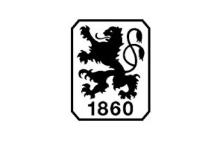 paranet-referenzen-1860
