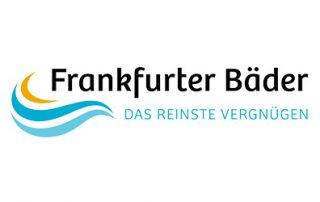 paranet-referenzen-frankfurter-baeder