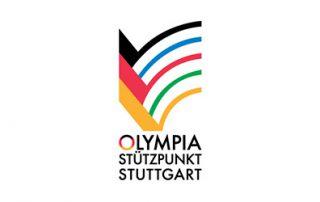 paranet-referenzen-olympia-stuetzpunkt-stuttgart
