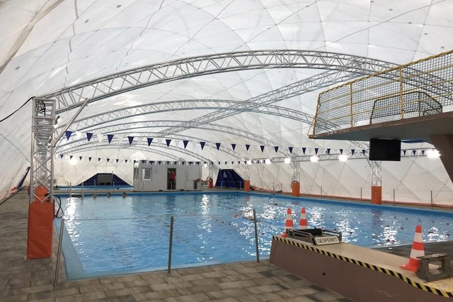 paranet-traglufthallen-sportstaetten-schwimmen