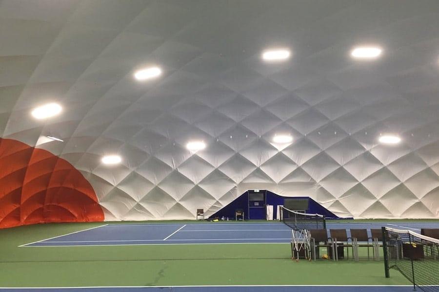 paranet-traglufthallen-sportstaetten-tennis