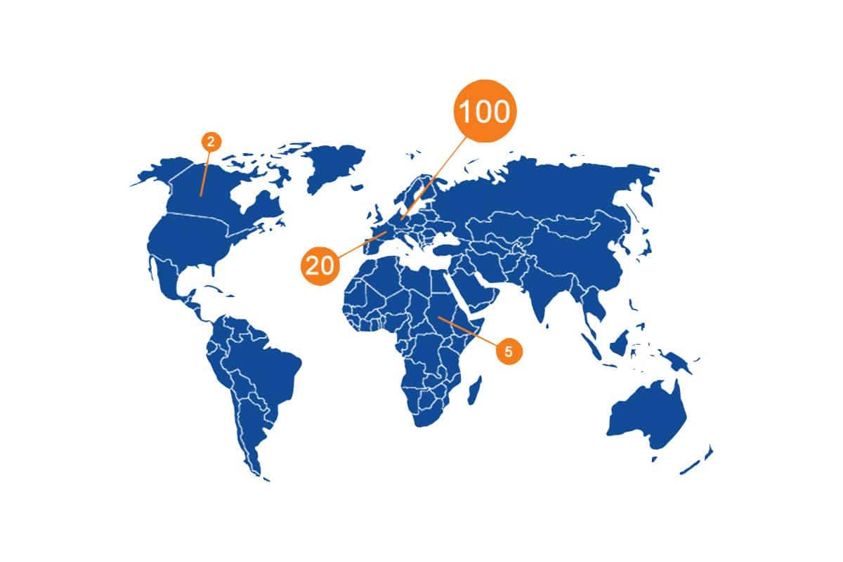 unternehmen-paranet-world-map
